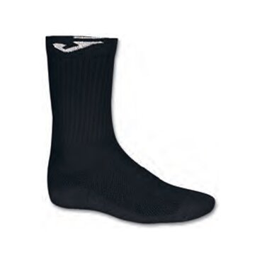 Pack 12 Uds Calcetín deportivo unisex SOCKS JOMA SPORT