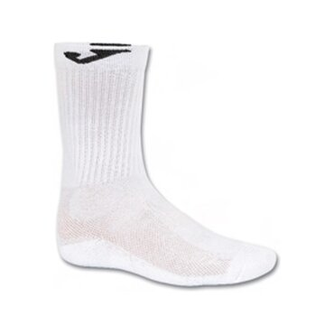 Pack 12 Uds Calcetín deportivo alto unisex CALCETINES JOMA