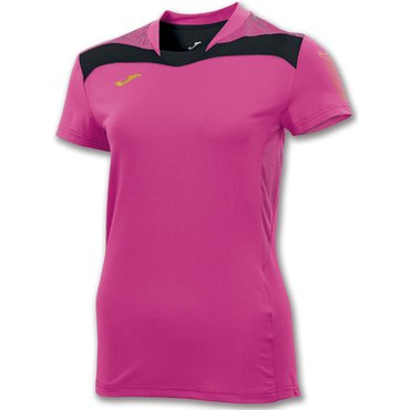 Camiseta técnica mujer FREE WOMAN JOMA SPORT