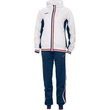 Chándal deportivo mujer TERRA WOMAN WOMAN JOMA SPORT