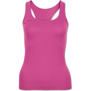Camiseta técnica mujer SKIN WOMAN WOMAN JOMA SPORT