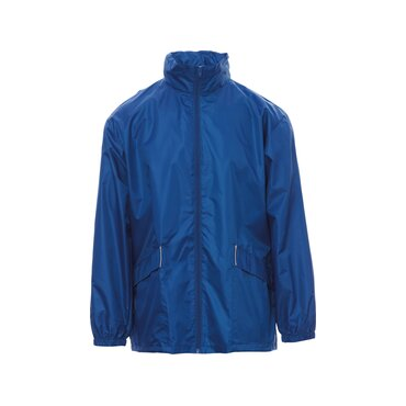 Chaqueta impermeable ligera hombre WIND PAYPERWEAR