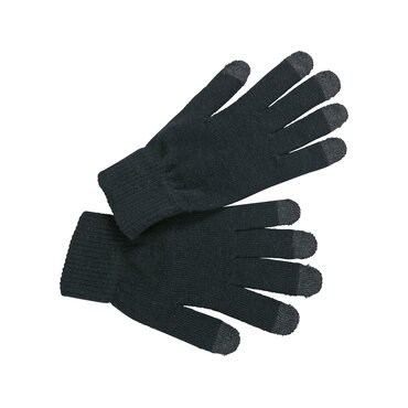 Guantes de invierno MB7949 TOUCH-SCREEN Myrtle Beach
