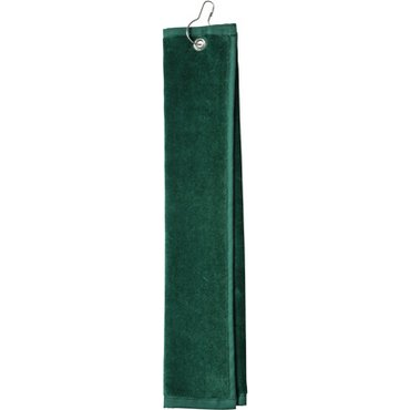 Toalla de golf 30 x 50 cm MB432 TOWEL Myrtle Beach