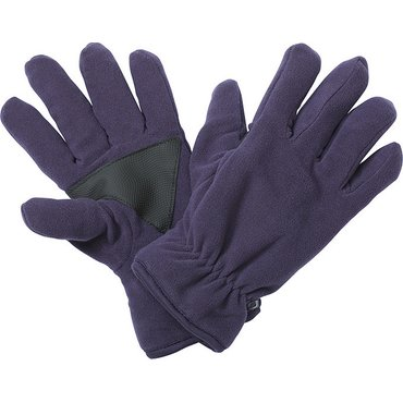 Guantes de lana thinsulate MB7902 FLEECE Myrtle Beach