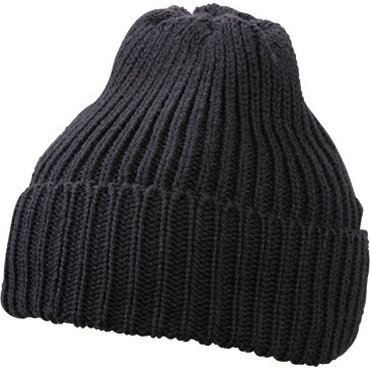 Gorro de punto thinsulate MB7937 KNITTED Myrtle Beach