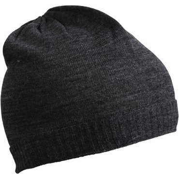 Gorro moteado MB7971 MOTTLED Myrtle Beach