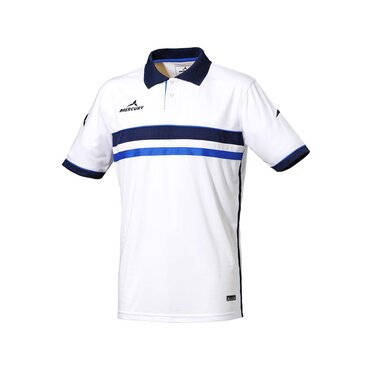 Polo deportivo niño PREMIUM MEN MERCURY