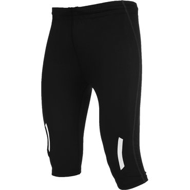 Malla running pirata hombre ATHLETIC ROLY