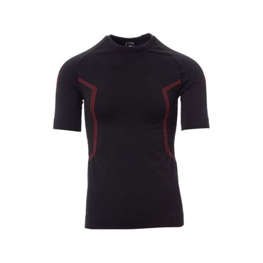 Camiseta interior térmica hombre THERMO PRO 280 SS PAYPERWEAR