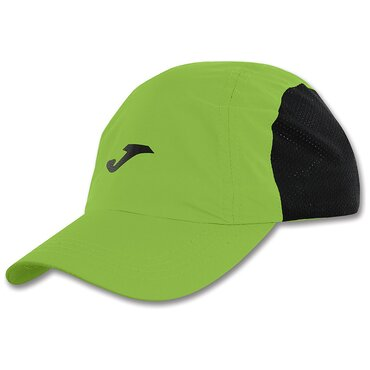 Pack 10 Uds Gorra para running mujer RUNNING CUP JOMA SPORT dbea1e0a8f4