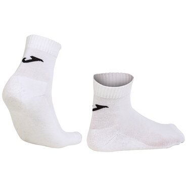 Pack 24 Uds Calcetín deportivo alto unisex CALCETINES JOMA