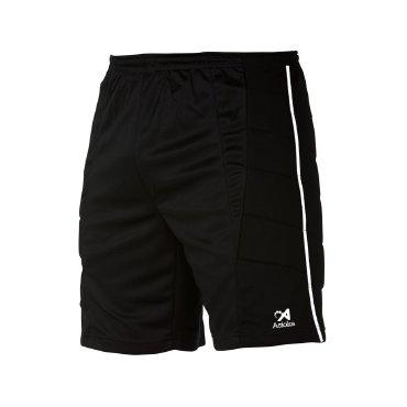 Pantalón corto de portero hombre MÓNACO MEN ASIOKA