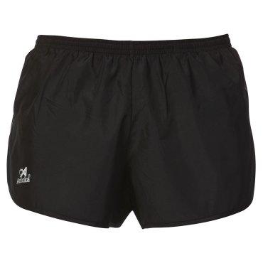 Pantalón corto de running hombre OPORTO MEN ASIOKA