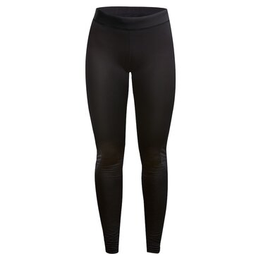 Malla larga deportiva mujer ACTIVE TIGHTS LADIES CLIQUE