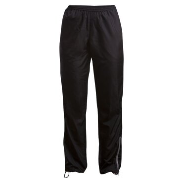 Pantalón chándal largo mujer ACTIVE WIND PANTS LADIES CLIQUE