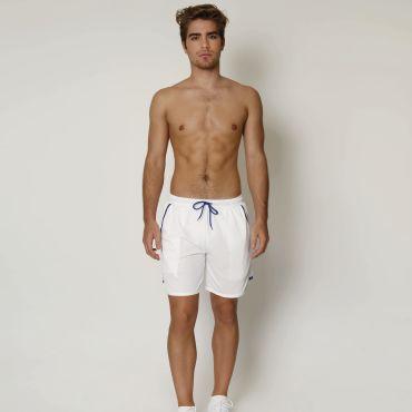 Pantalón corto deportivo hombre ENERGY NATH
