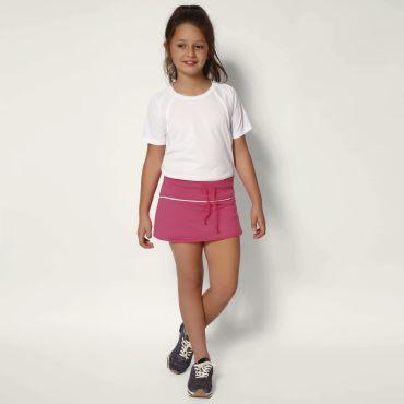 Falda pantalón deportiva niña HOLLY NATH