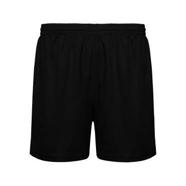 Pantalón de fútbol unisex PLAYER ROLY