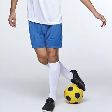 Pantalón de fútbol unisex CALCIO ROLY