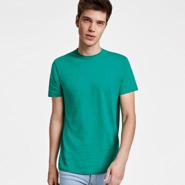 Camiseta básica barata hombre ATOMIC 150 ROLY