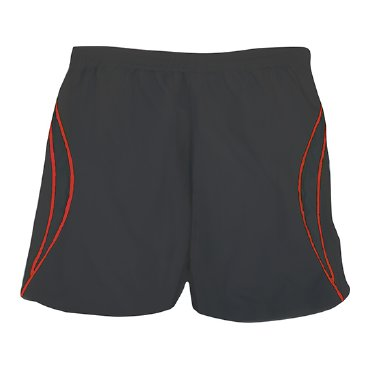Pantalón deportivo corto hombre PADEL SUN ACQUA ROYAL
