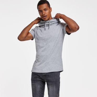 Camiseta hombre LAURUS ROLY