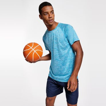Camiseta deportiva hombre AUSTIN ROLY