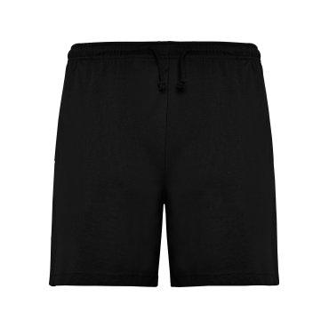 Pantalón corto deportivo niño SPORT KIDS ROLY