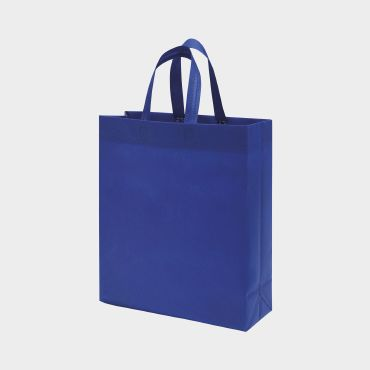 Pack 50 Uds Bolso shopper LAKE ROLY