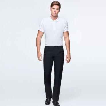 Pantalón de vestir hombre WAITER ROLY