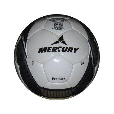 Balón de fútbol PREMIER - 5 MERCURY