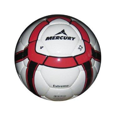 Balón de fútbol EXTREME - 3 MERCURY