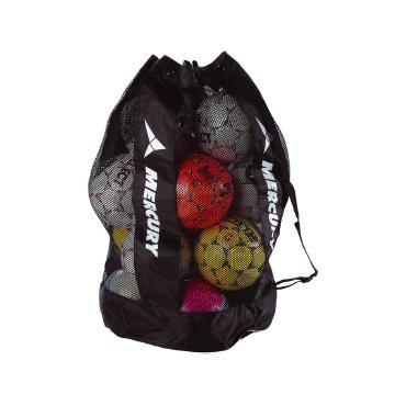 Bolsa para balones POLONIA MERCURY