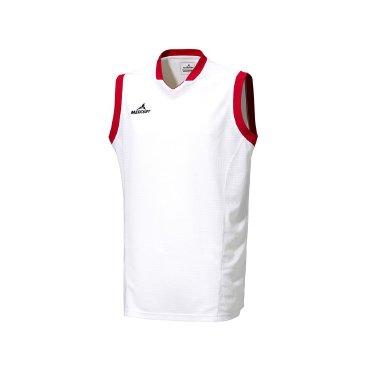 Camiseta de baloncesto hombre ATLANTA MERCURY