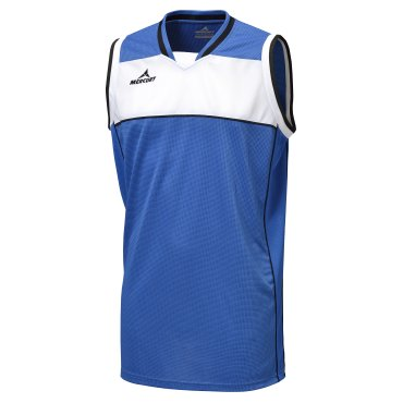 Camiseta de baloncesto hombre UTAH MERCURY