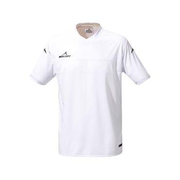 Camiseta de fútbol hombre PRO MERCURY
