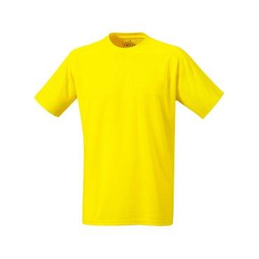 Pack 5 Uds Camiseta técnica niño UNIVERSAL MERCURY