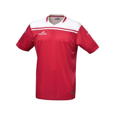 Camiseta de fútbol hombre LIVERPOOL MERCURY