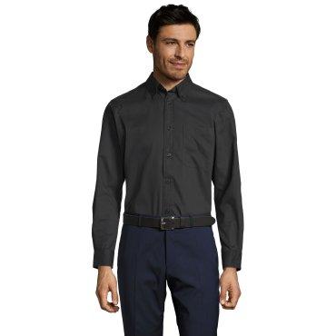 Camisa de manga larga hombre BEL-AIR SOL'S