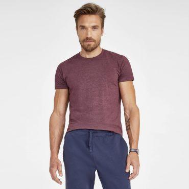 Pantalón deportivo hombre JAKE MEN SOL'S