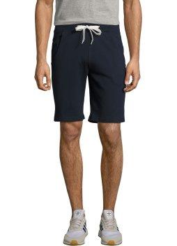 Pantalones Cortos Deportivos Baratos Pantalones Cortos Deportivos De Hombre Personalizados