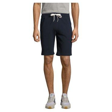 Pantalón corto deportivo hombre JUNE SOL'S
