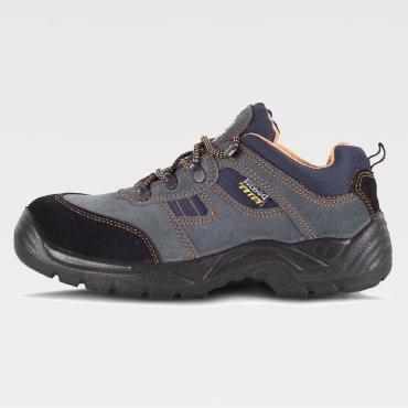 Zapato de trabajo unisex P1201 WORKTEAM