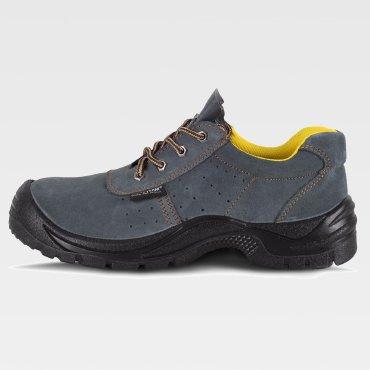 Zapato de trabajo unisex P2501 WORKTEAM