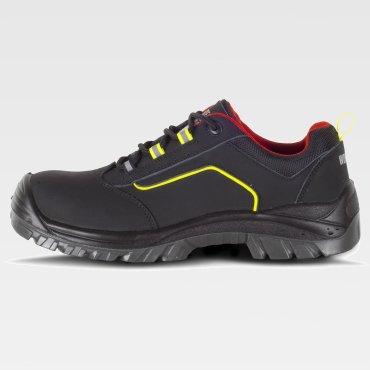 Zapato de trabajo unisex P2902 WORKTEAM