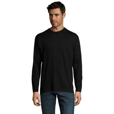 Camiseta de manga larga hombre MONARCH SOL'S