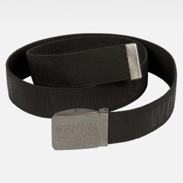 Cinturón elástico unisex JAMEL WORKTEAM