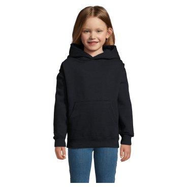 Sudadera con capucha niño SLAM KIDS SOL'S