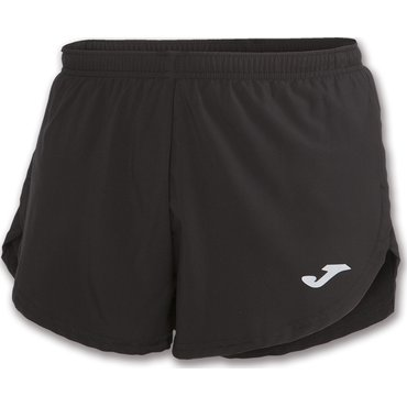 Short para running hombre OLIMPIA FLASH JOMA SPORT